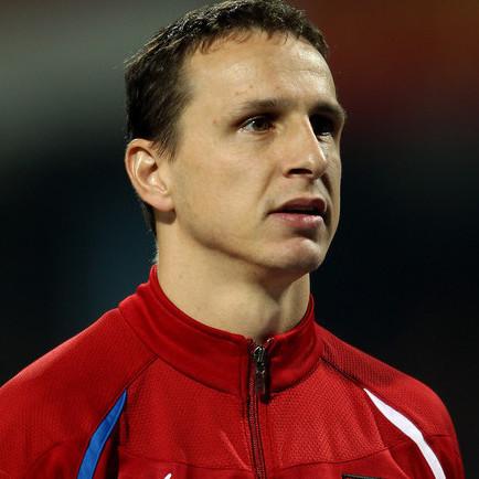 Montenegro+v+Czech+Republic+EURO+2012+Qualifier+m6rDZECro7bl